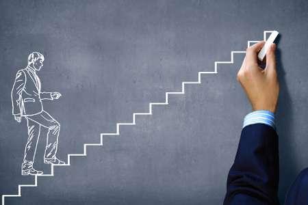 7 принципов правильной формулировки целей