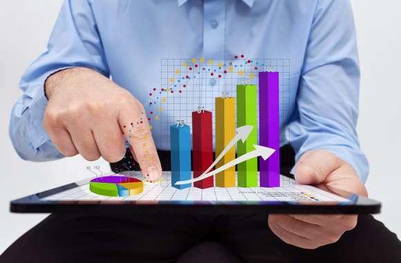 Рост прибыли от выгодного бизнеса при небольших затратах