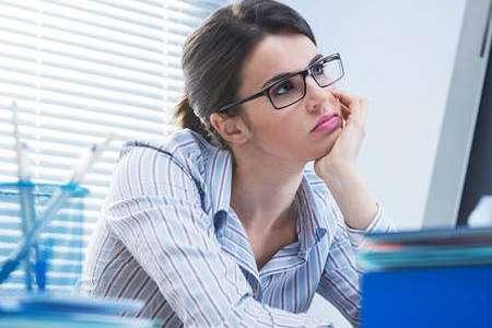 Размышления о работе