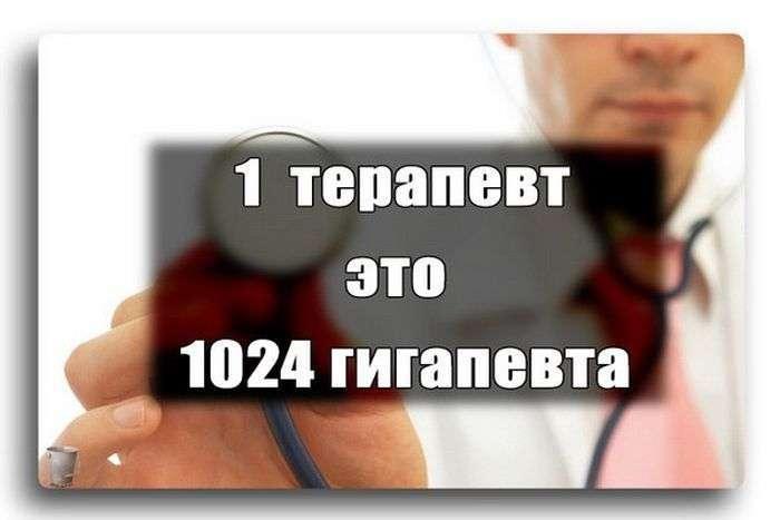 Підбірка прикольних фото №1103 (100 фото)