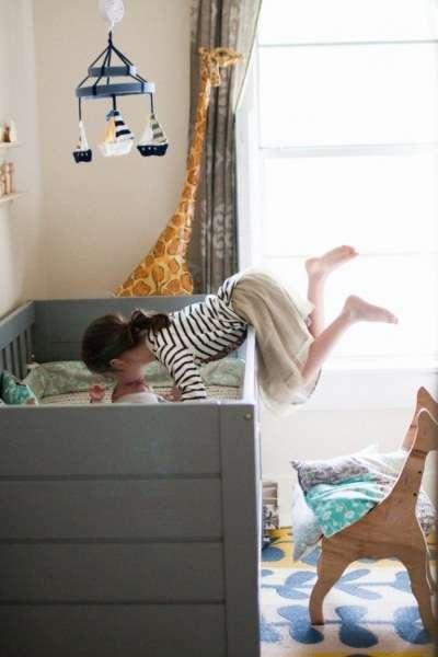 Як же здорово мати брата чи сестру! (19 фото)