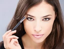 Картинки по запросу Як вибрати косметику для макіяжу!!!!