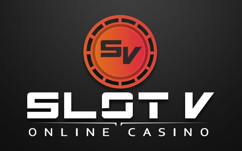 Как выиграть в казино Slot V